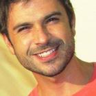 Dr. Paulo Junior (Cirurgião-Dentista)