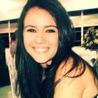 Helânia Maria (Estudante de Odontologia)
