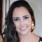 Dra. Carla Costa Pelinsari (Cirurgiã-Dentista)
