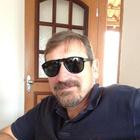 Dr. José Fernando Mariano Silveira Silveira (Cirurgião-Dentista)