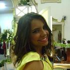 Dra. Priscila Magalhães Salgado (Cirurgiã-Dentista)