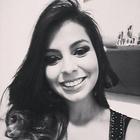 Jéssica Eugênia (Estudante de Odontologia)