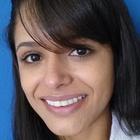 Dra. Adriana Marques (Cirurgiã-Dentista)