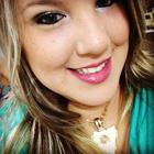 Andressa Duarte (Estudante de Odontologia)