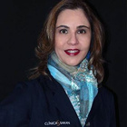 Dra. Carolina Saran (Cirurgiã-Dentista)