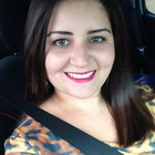 Ana Paula Guimarães Simões (Estudante de Odontologia)