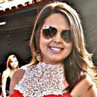 Thayrini Oliveira (Estudante de Odontologia)