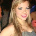 Dayanny Carneiro (Estudante de Odontologia)
