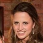 Dra. Barbara Novicki (Cirurgiã-Dentista)