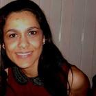 Glaucia Volpato (Estudante de Odontologia)