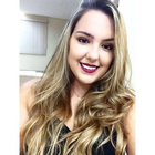 Francielle Rocha (Estudante de Odontologia)