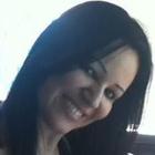 Dra. Maria Elenira (Cirurgiã-Dentista)