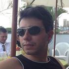 Dr. Leandro de Noronha (Cirurgião-Dentista)