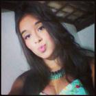 Laura Angélica Santos Gomes (Estudante de Odontologia)