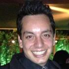 Dr. Diego Martins Chaparro (Cirurgião-Dentista)