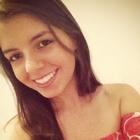 Larissa Neves (Estudante de Odontologia)