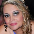 Dra. Alessandra França (Cirurgiã-Dentista)