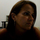 Dra. Teresa Dias (Cirurgiã-Dentista)