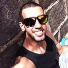 Rened Oliveira (Estudante de Odontologia)