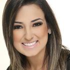 Dra. Ane Campos (Cirurgiã-Dentista)