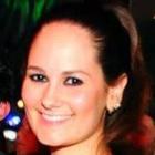 Dr. Giovana Gabardo (Cirurgião-Dentista)