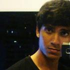 João Eugênio (Estudante de Odontologia)