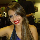 Dra. Rafa Costa Moreira (Cirurgiã-Dentista)