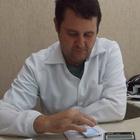Dr. Sandro Fernandes de Lima (Cirurgião-Dentista)