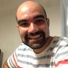 Dr. Filipe Barra (Cirurgião-Dentista)