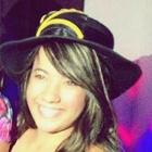 Larissa Santos (Estudante de Odontologia)