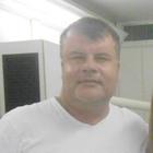 Dr. Luiz Augusto Cavalcante (Cirurgião-Dentista)