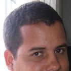 Ivo Lima Aguiar (Estudante de Odontologia)