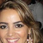 Dra. Marcela Carvalho (Cirurgiã-Dentista)