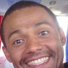 Eurides Estevao Silva (Estudante de Odontologia)