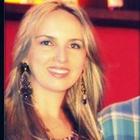 Dra. Marielle Migueloti (Cirurgiã-Dentista)