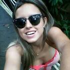 Ana Claudia Martins (Estudante de Odontologia)