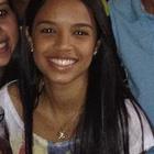 Raissa Kelly (Estudante de Odontologia)