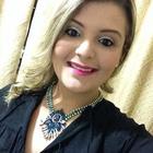 Camila Salem (Estudante de Odontologia)