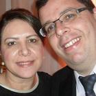 João Simões Jr. (Estudante de Odontologia)