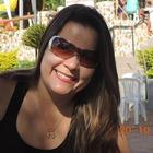 Dra. Maiza Torres (Cirurgiã-Dentista)