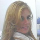 Dra. Luimar Vieira (Cirurgiã-Dentista)