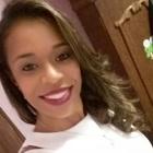 Dra. Evelyn Alves dos Santos (Cirurgiã-Dentista)