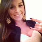 Kelly Cristina Gracciotim (Estudante de Odontologia)