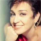 Dra. Lísia Rocha (Cirurgiã-Dentista)