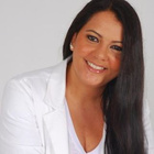 Dra. Isabel Cristina Vaz da Silva (Cirurgiã-Dentista)