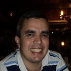 Dr. Luciano Henrique Figueira Figueira (Cirurgião-Dentista)