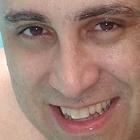 Dr. Vinicius Godoy Ribeiro Silva (Cirurgião-Dentista)