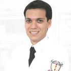 Dr. Bruno Teixeira (Cirurgião-Dentista)