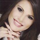 Juliana Leite (Estudante de Odontologia)