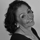 Maria Bernadete Azevedo Andrade (Estudante de Odontologia)